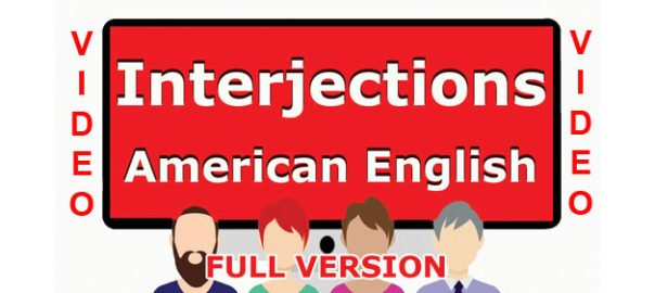 LEC Interjections