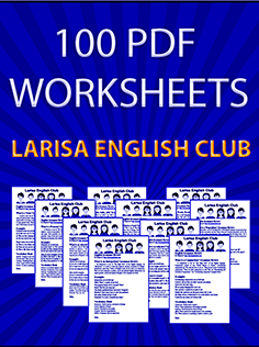 100 Worksheets