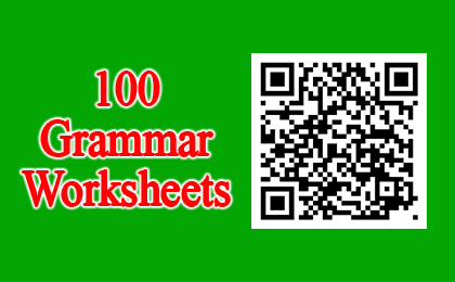 100 PDF Worksheets